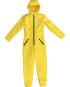 желтый мембрана 1